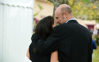 mariages-photographe